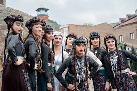 georgian-people1