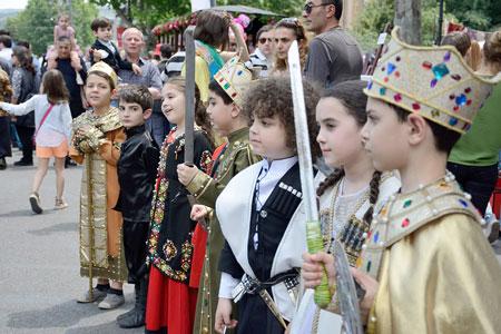 georgian-people4