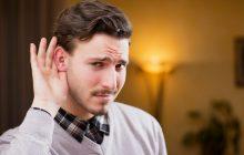 10 روش برای تقویت مهارت گوش دادن که باید بدانید