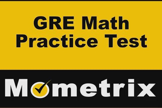 Free GRE Math Practice Questions 2