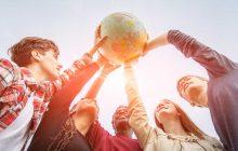رفع پنج مشکلی که فقط زبان آموزان آنها را درک میکنند