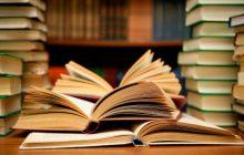 پنج فعالیتی که مهارتهای درک مطلب شما را بهبود میدهند