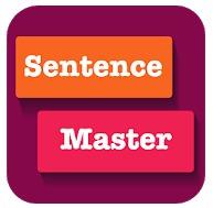 اپلیکیشن جمله سازی