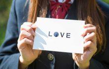 آموزش ۲۰ جمله ی عاشقانه به زبان ژاپنی که به کارتان می آید!