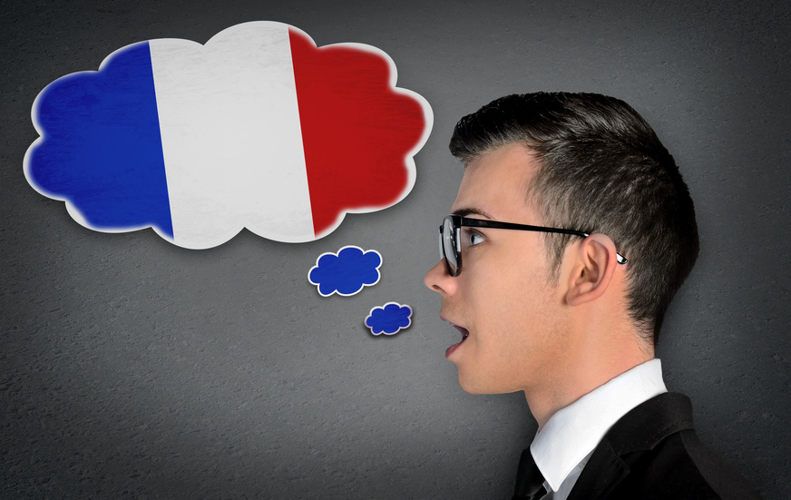 راهنمای کامل لهجه فرانسوی در چهار منطقه مختلف