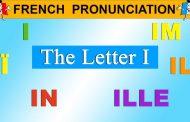 ۵ نکته برای تمرین تلفظ صحیح در زبان فرانسه