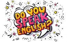 4 ترفند برای بهبود تلفظ به زبان انگلیسی